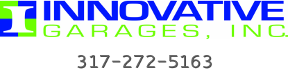 Innovative Garages, Inc.