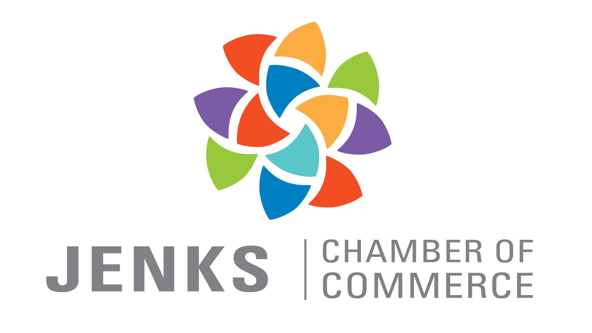 Jenks Chamber of Commerce