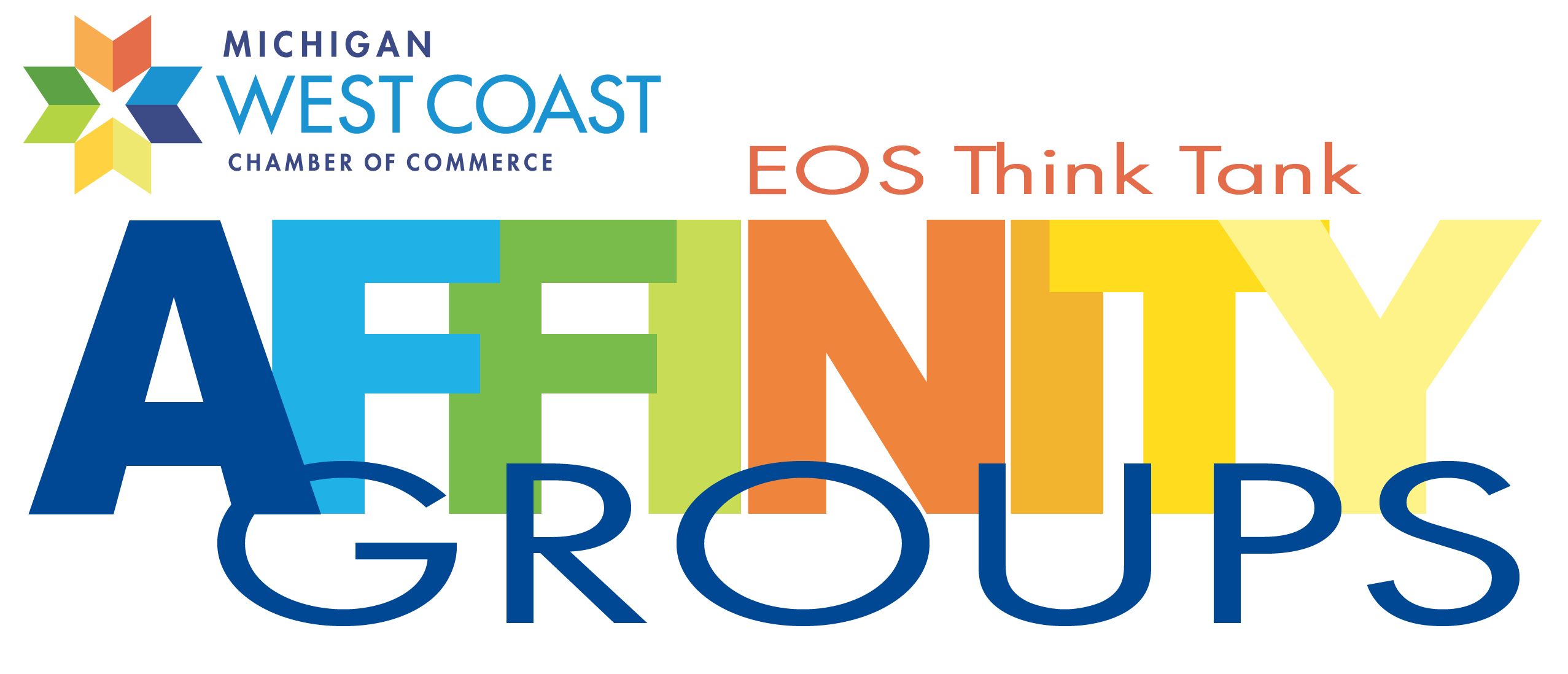 EOS Think Tank Logo