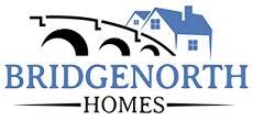 Bridgenorth Homes, LLC