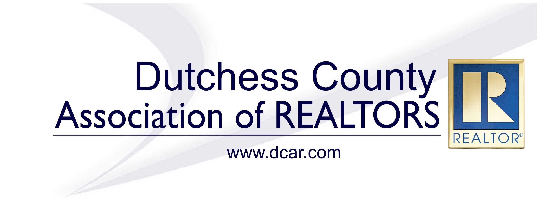 DCAR Logo