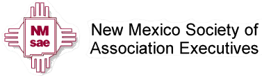 New Mexico Society of Association Executives | NMSAE