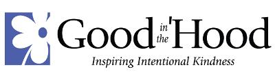 Good in the 'Hood