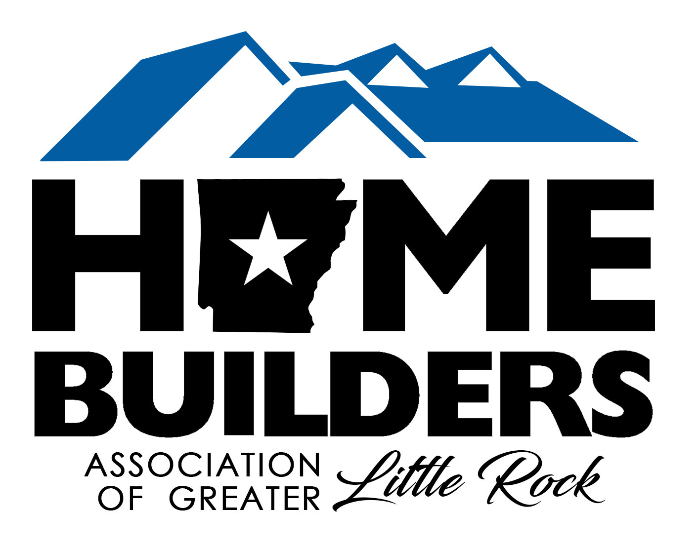 HBA of Greater Little Rock