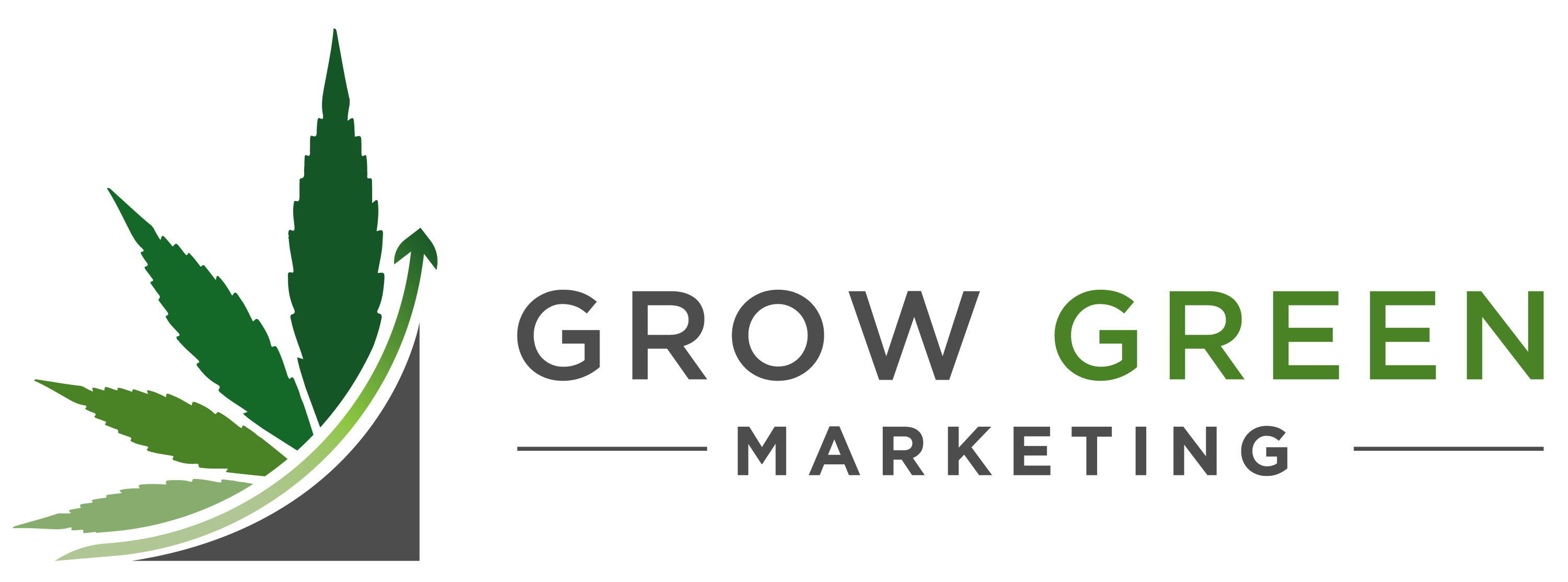 grow-green-marketing-logo