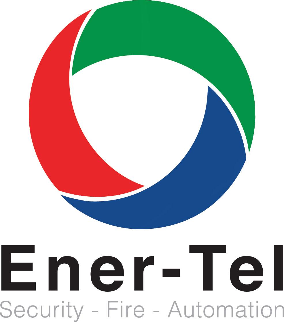 ener-tel services logo