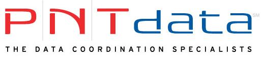 PNT Data Corp
