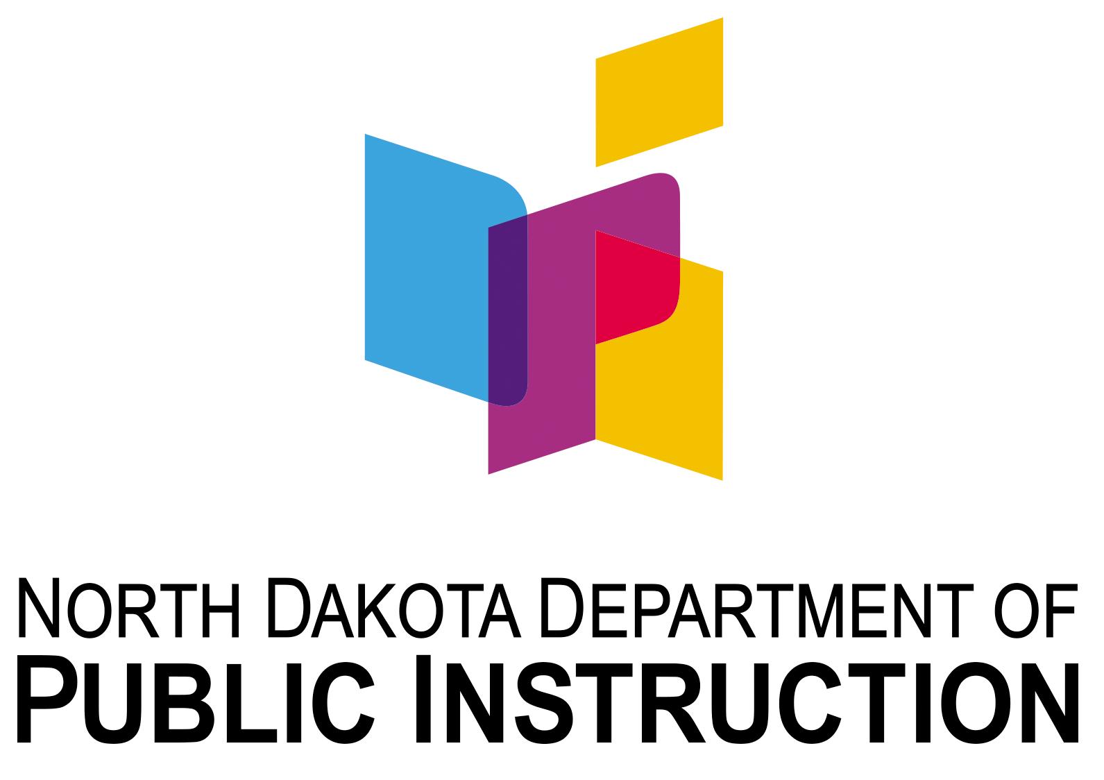 NDDPI logo