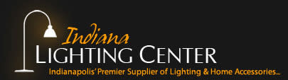 Indiana Lighting Center, Inc.