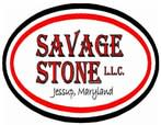 Savage Stone, LLC