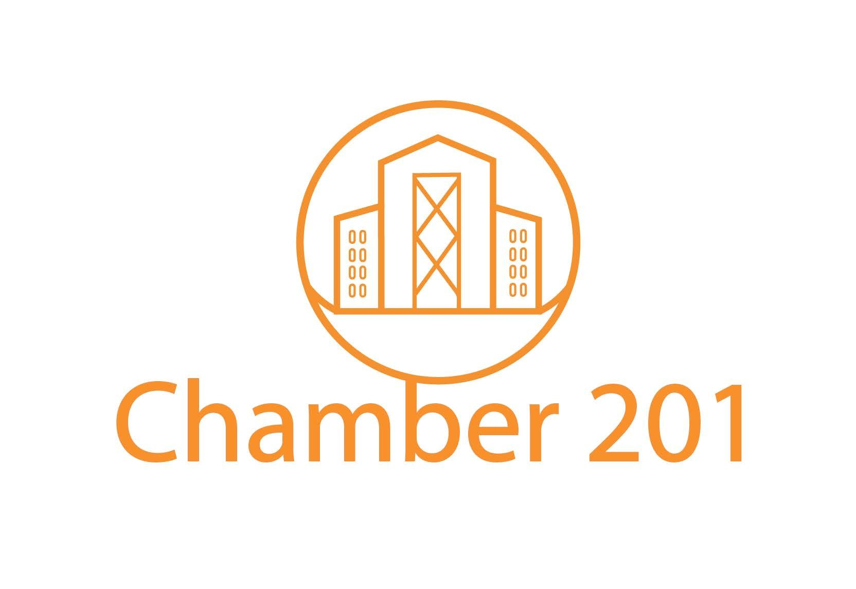 Chamber 201 Brown Bag - Members Only