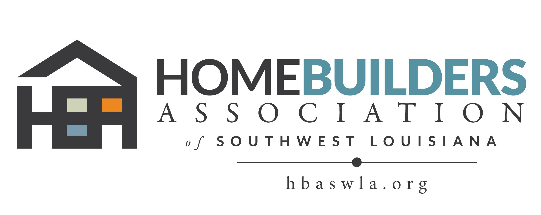 HBA of Southwest Louisiana