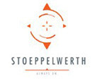 Stoeppelwerth & Associates, Inc.