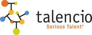 Talencio - Health Technology Staffing