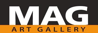MAG Art Gallery
