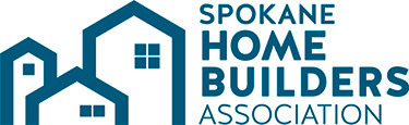 Spokane Home Builders Association