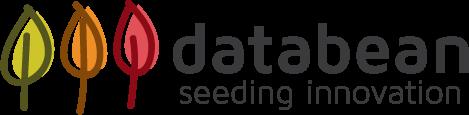 Databean LLC