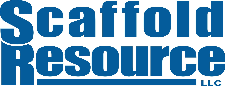 Scaffold Resource LLC