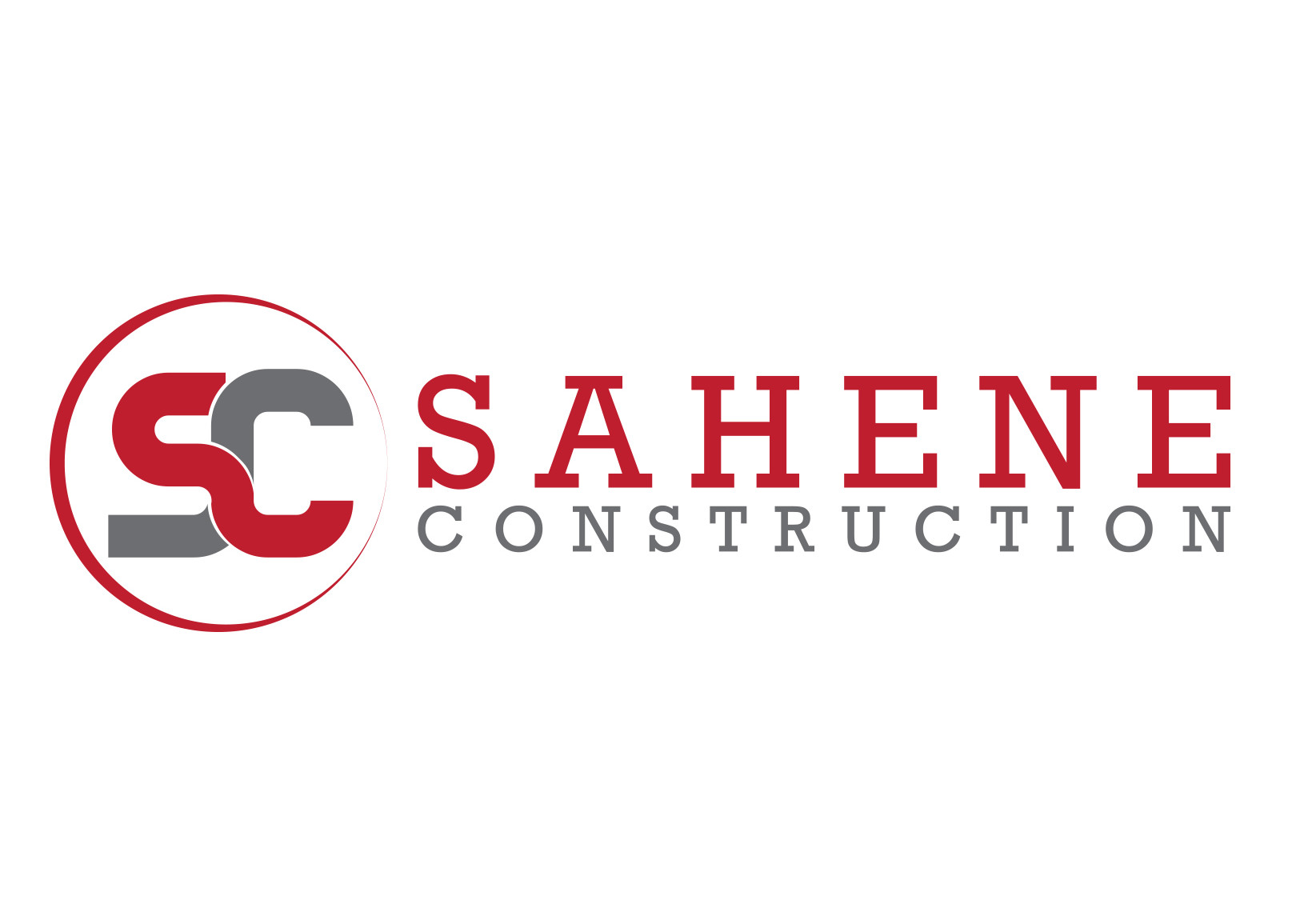 Sahene Construction LLC