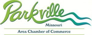 Parkville Chamber of Commerce