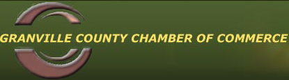 Granville County C/C