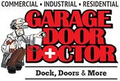 Garage Door Doctor, LLC