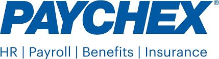 Paychex Flex® Earns HR Executive's Top HR Product Award