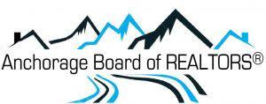 Anchorage Board of REALTORS®