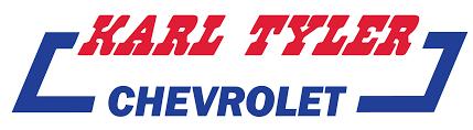 Karl Tyler Chevrolet