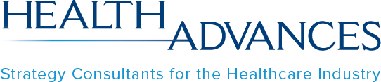 Health Advances, LLC