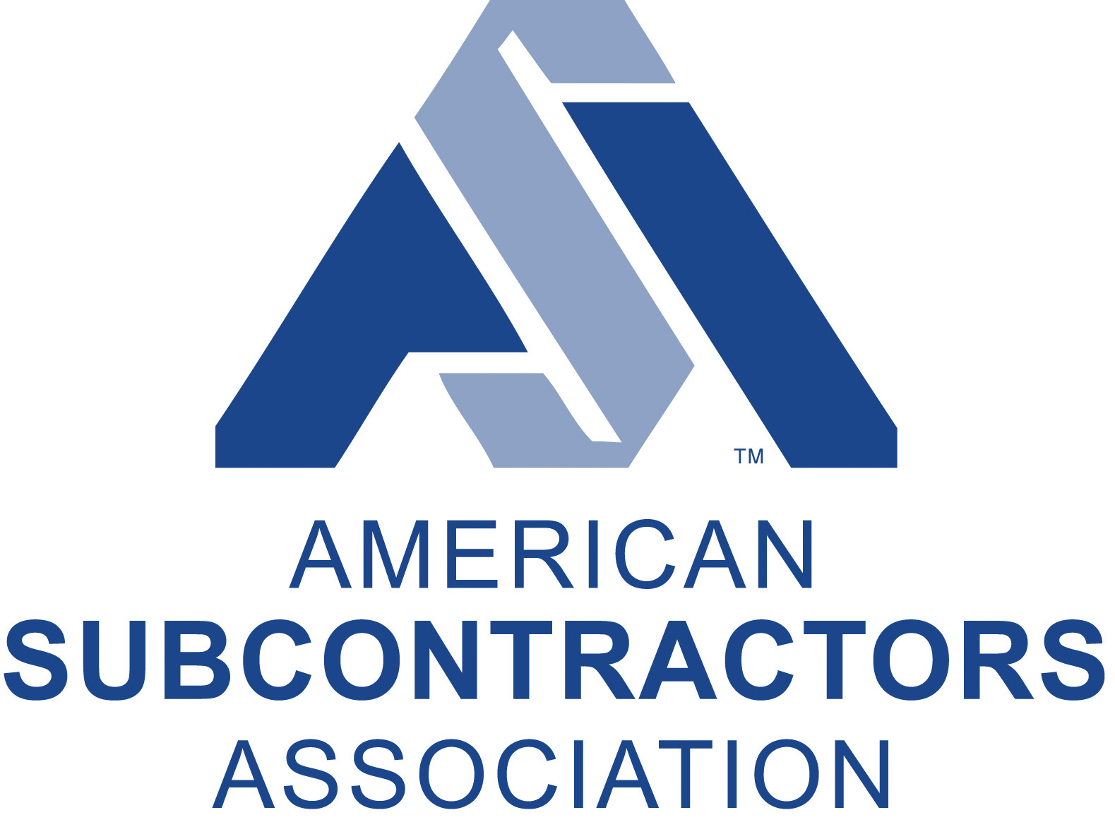 American Subcontractors Association - National (ASA)