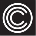 Oak Contracting, LLC