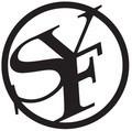 Seek Ye First Ministries