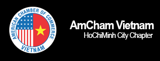 American Chamber of Commerce Vietnam