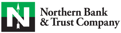 Northern Bank & Trust Company