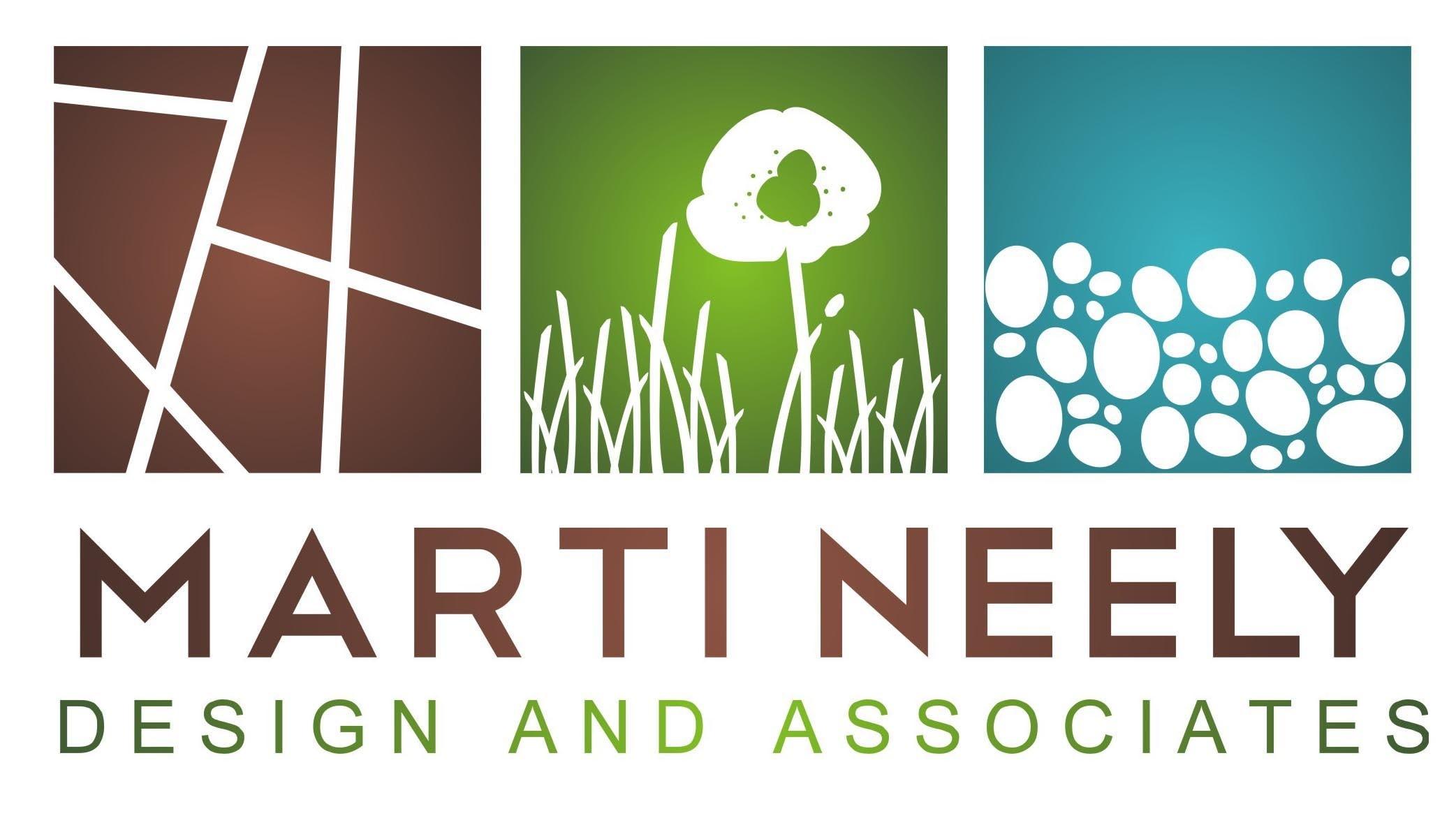 Marti Neely Design & Associates