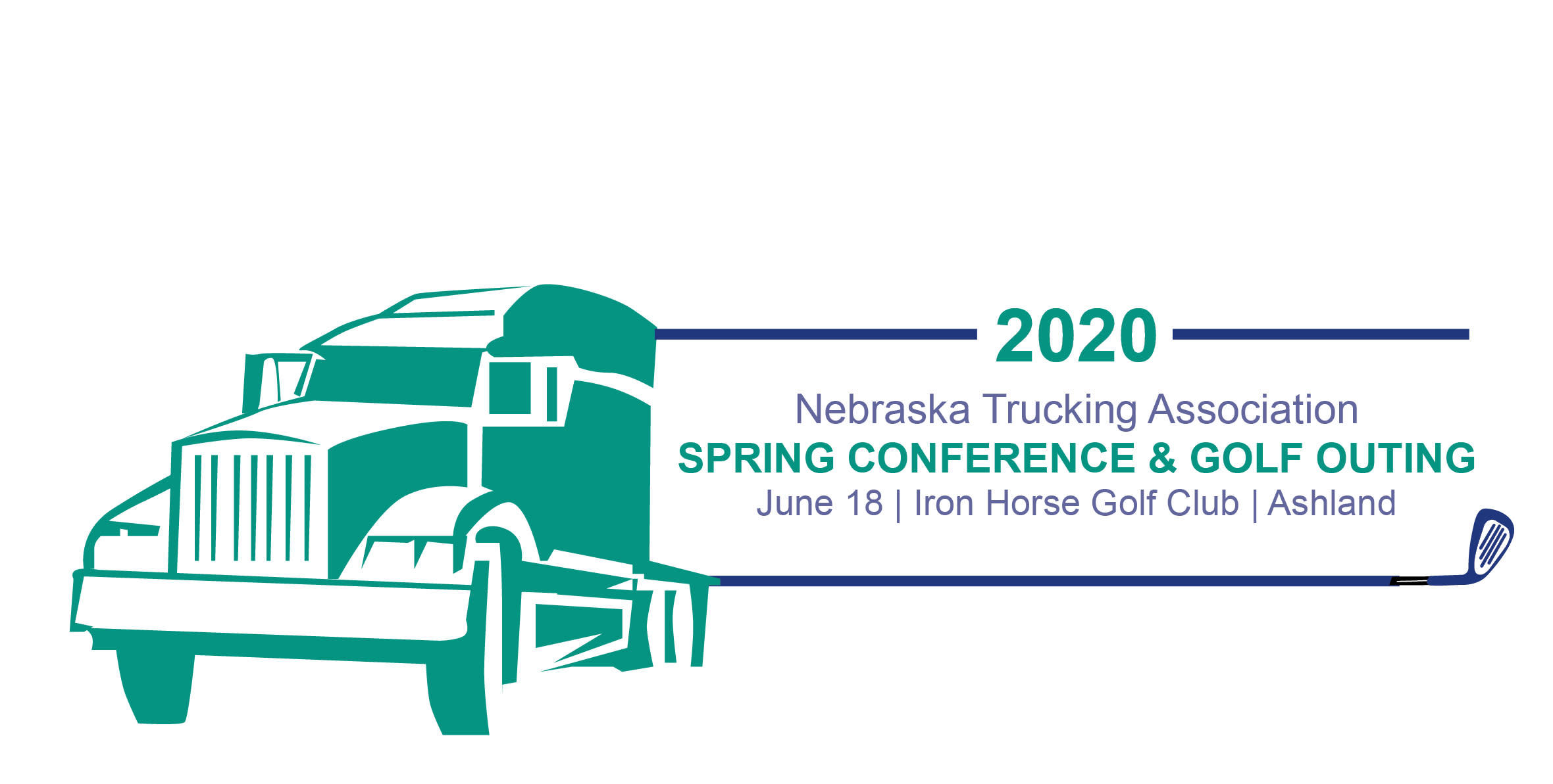 Spring Conference & Golf 2020, NTA