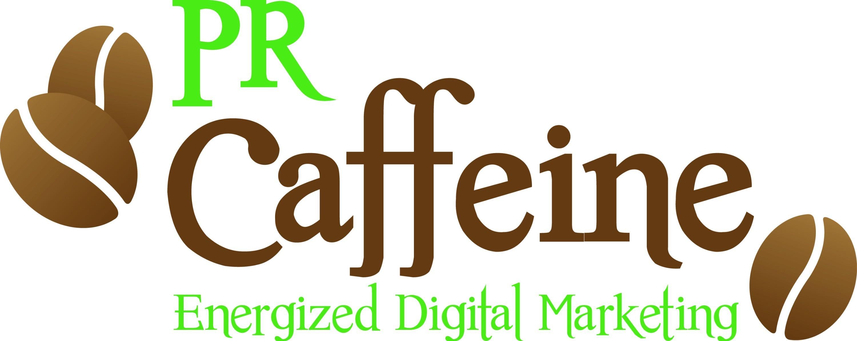 PR Caffeine