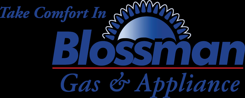 Blossman Gas, Appliance & Service