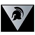 SpartanTec, Inc.
