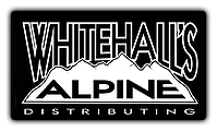 Whitehall's Alpine Distributing