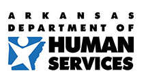 AR Department of Health & Human Services