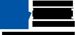 Catholic Business Network of Montgomery County