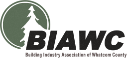 Building Industry Association of Whatcom County | BIAWC