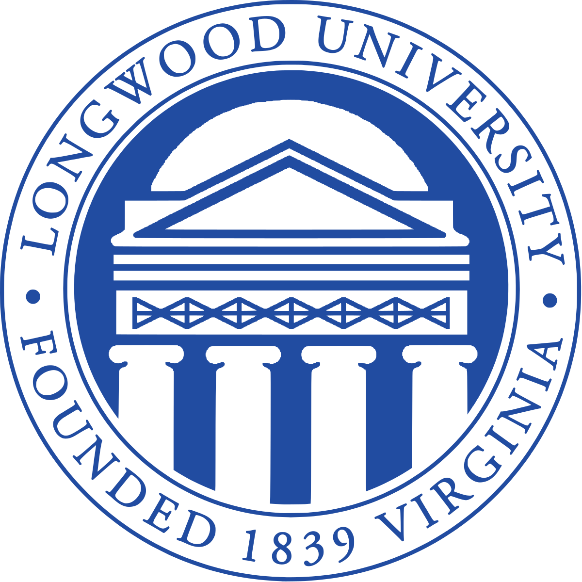 Assistant Professor of Communication Sciences and Disorders