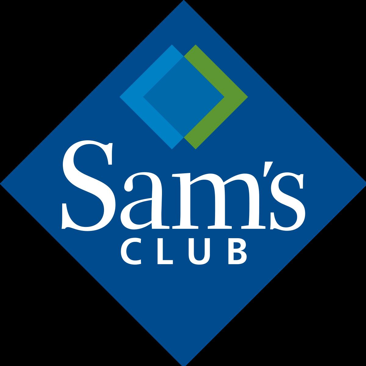 Sam's Club - Kannapolis