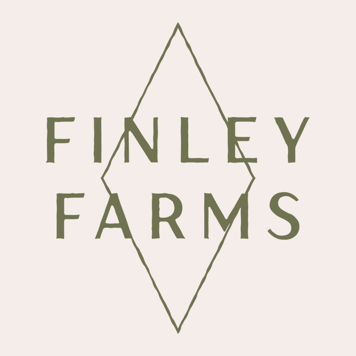 Finley Farms and The Ozark Mill in Ozark, Missouri