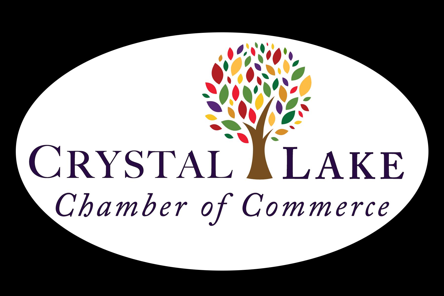 CLChamber Logo