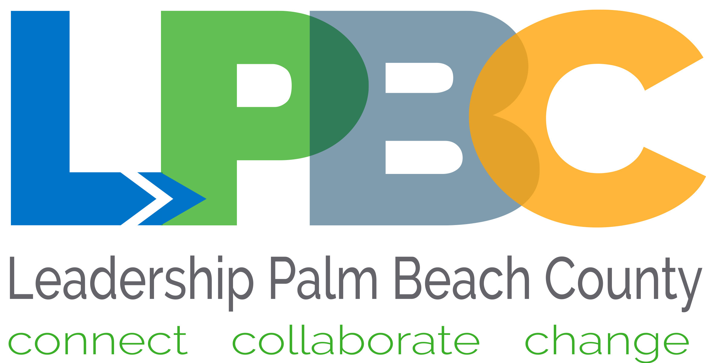 Leadership Palm Beach County