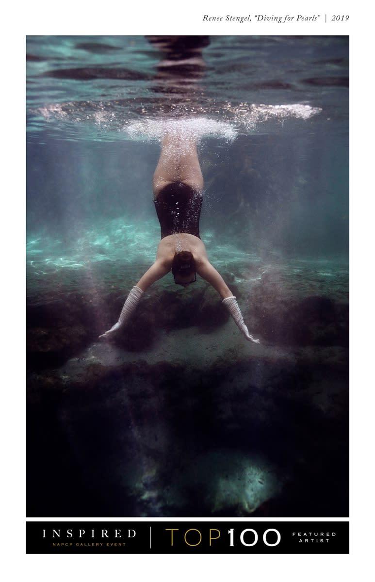 Renee Stengel Photography NAPCP INSPIRED Top 100 Featured Artist
